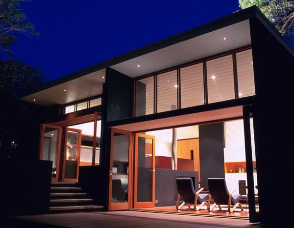 Artarmon House