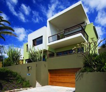 Coogee House