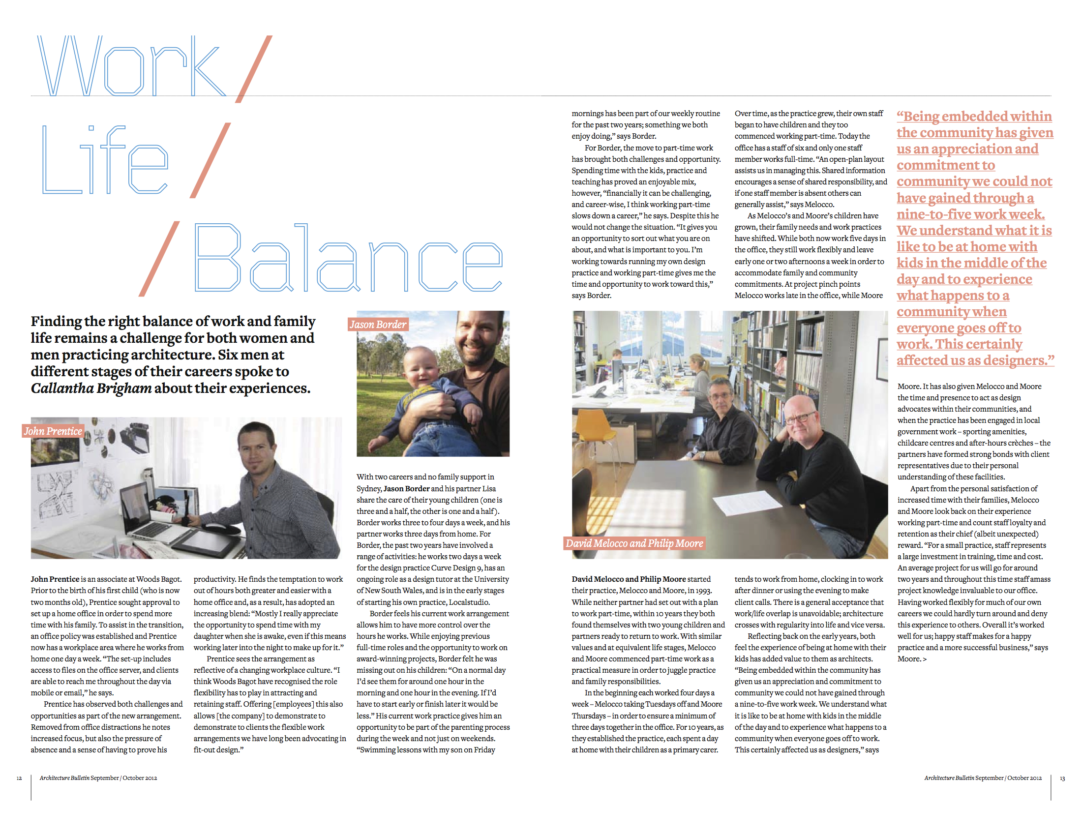 work life balance article 02