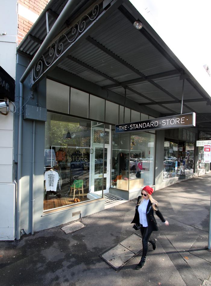01-1-Crown-St-Retail
