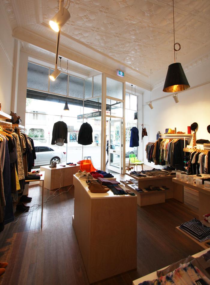 03-1-Crown-St-Retail